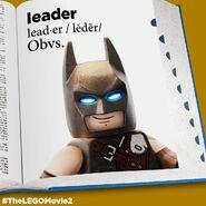 TheLegoMovie2 Leader