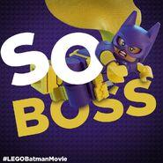 Vignette Batman Movie 47
