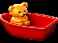 10567 Ensemble pour le bain pour tout-petits 2