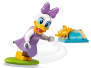 10773 Le magasin de glaces de Minnie Mouse 4