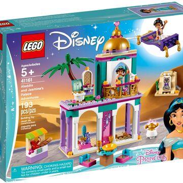 41161 Aladdin and Jasmine's Palace Adventures Box.jpeg