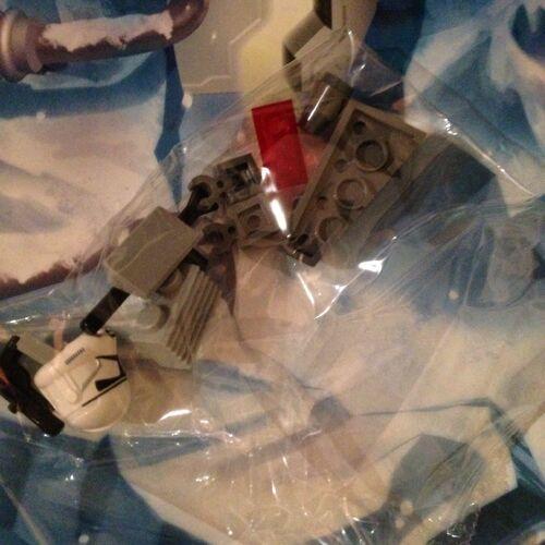 75056 Case 5 sachet Dark Yada.jpg