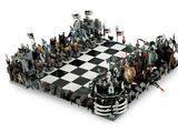852293 LEGO Castle Giant Chess Set