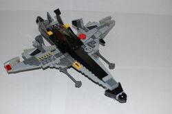 F15E Strike Eagle.JPG
