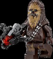 Lego Chewbacca.png