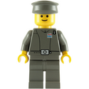 Officier impérial-7201