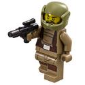 Soldat de la Résistance-75189