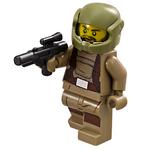 Soldat de la Résistance-75189.png