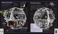 Star Wars L'encyclopédie illustrée 2