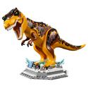 T-Rex-4000031