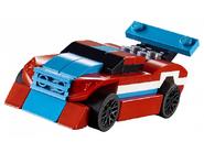 30572 La voiture de course
