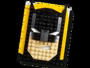 40386 Batman 2