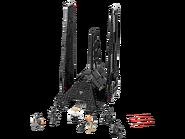 75156 Krennic's Imperial Shuttle