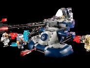 75283 Char d'assaut blindé (AAT) 3