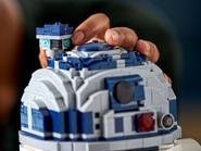 75308 R2-D2 18