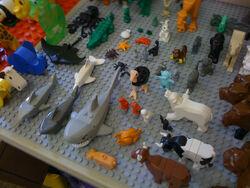 Animalassortment.jpg