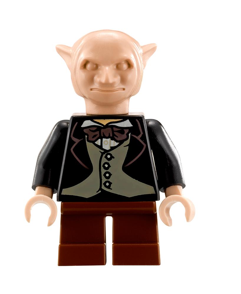 Goblin (Harry Potter)