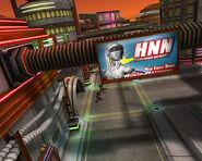 LEGOBrainAttackScreenshot8
