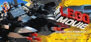 The LEGO Movie2