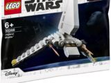 30388 Imperial Shuttle