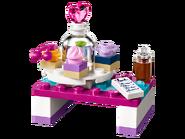 41308 Les gâteaux de l'amitié de Stéphanie 3