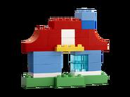 6130 Jouer et construire avec DUPLO 2