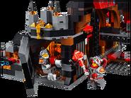 70323 Le repaire volcanique de Jestro 3