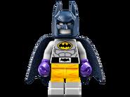 70909 Le cambriolage de la Batcave 12