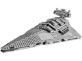 75055 Imperial Star Destroyer 2