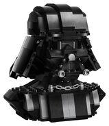 75227 Darth Vader Bust