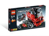8041 Race Truck