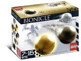 8719 Zamor-Spheres
