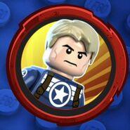 CaptainSteve(Icon)