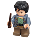 Harry Potter-76390