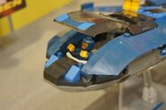Toy-Fair-2014-LEGO-Marvel-024
