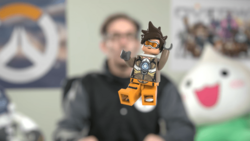 Tracer in lego version.png