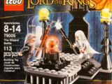 Review:79005 The Wizard Battle/Prince of Erebor