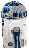 10225 R2-D2 10