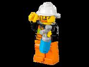 10740 La valisette les pompiers 8
