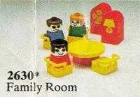 2630 Family Room