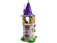 41054 La tour de Raiponce 6