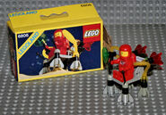 6806 surface hopper 4