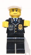 7285 Polizist