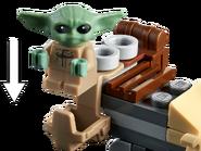 75299 Conflit à Tatooine 5