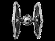 9492 TIE Fighter 4
