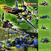 1998 Catalog Insectoids 2.jpg