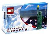 3450 Statue of Liberty