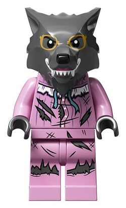 Big Bad Wolf.jpeg