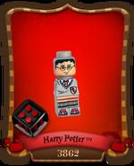 Carte Harry Potter-3862