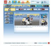 HTTP-www.LEGO.com-kor-City-products.asp-id=7235